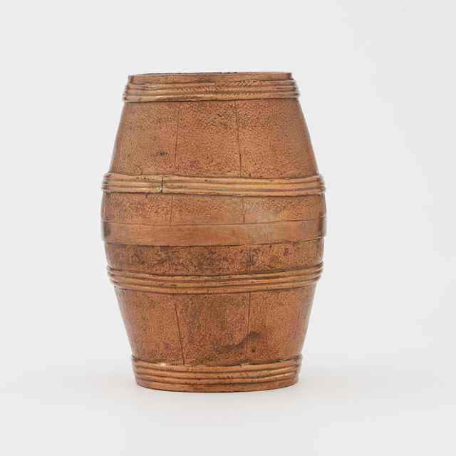 Špaňodolinský pohár