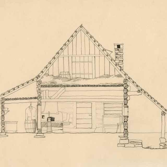 Obytný dom v Hlaviciach 001-02