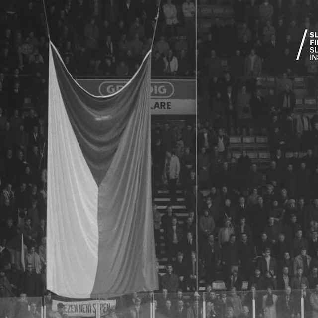 Hokej '69 - Černák, Milan