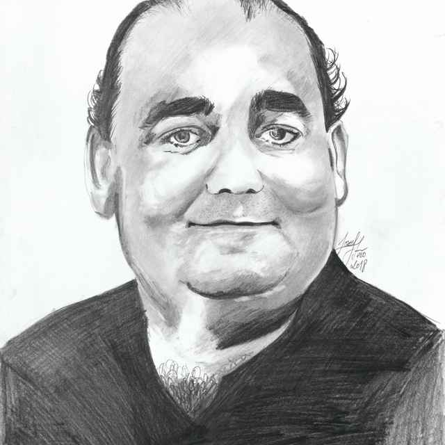 Branislav Oláh