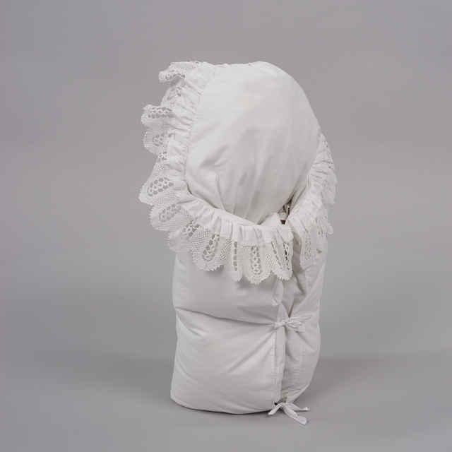 obliečka na detskú perinku
