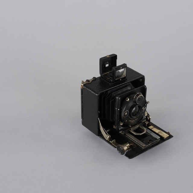 Prístroj fotografický LINHOF