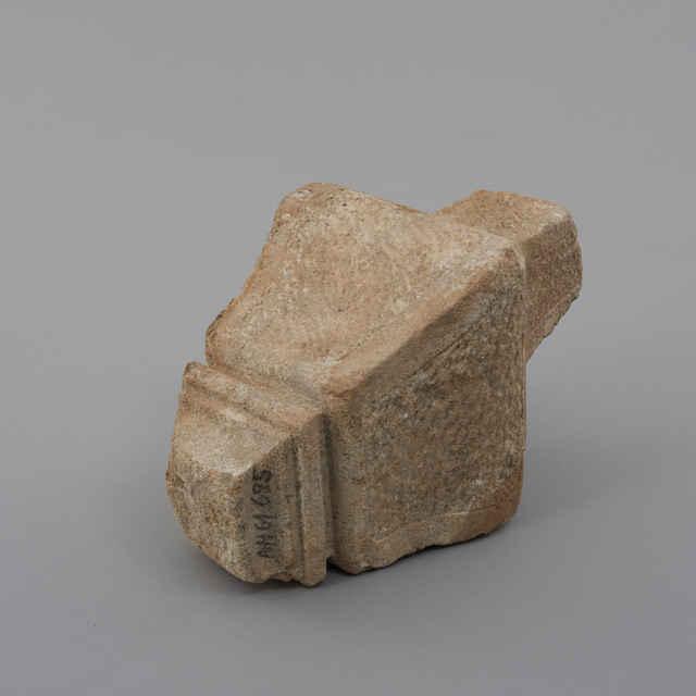 Stavebný článok kamený
