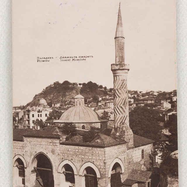 Pohľadnica
