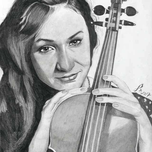 Barbora Botošová