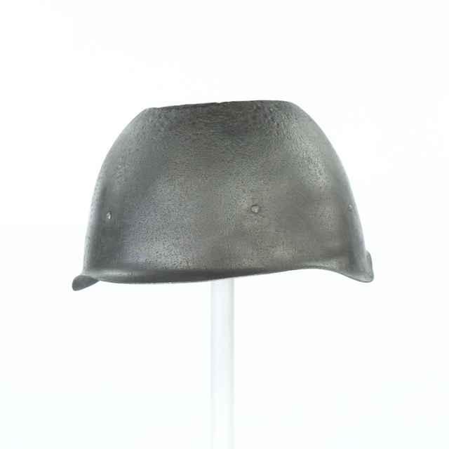 Prilba sovietskej armády
