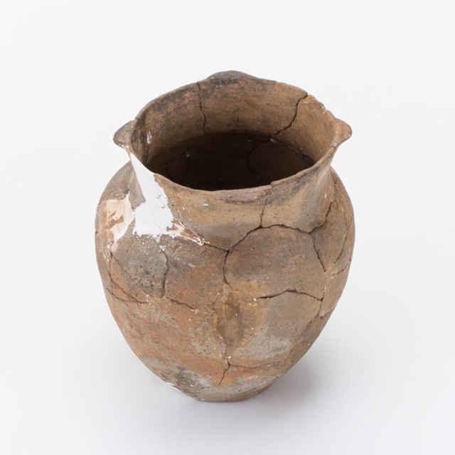 Nádoba(urna)