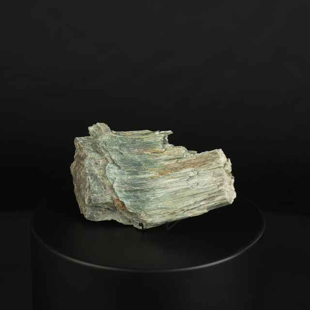 Amfibolový azbest