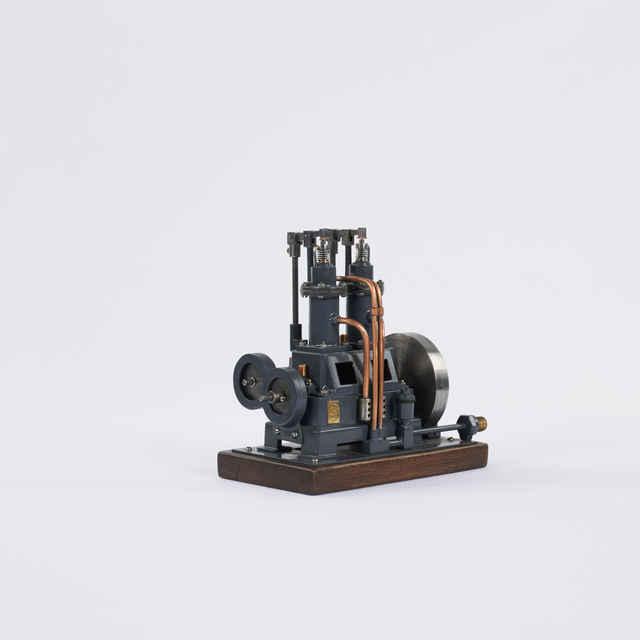 Motor spaľovací