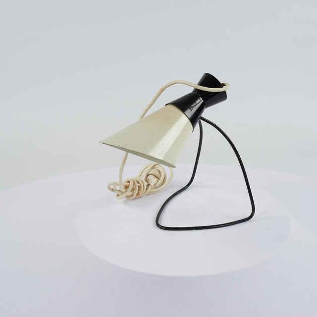 Lampa stolová typ 1621