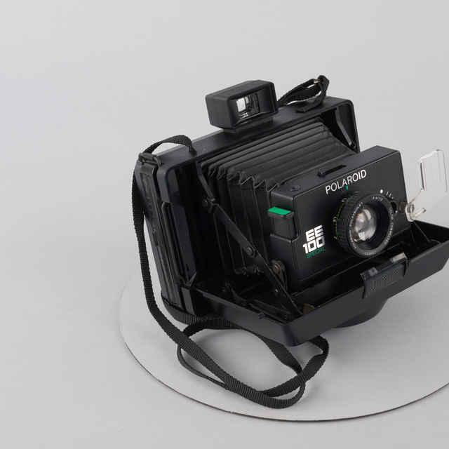Prístroj fotografický POLAROID EE 100 SPECIAL