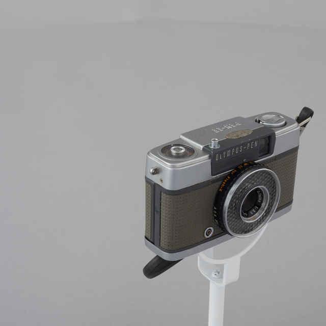 Prístroj fotografický OLYMPUS PEN EE