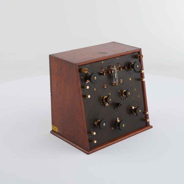 Rádio Marconi