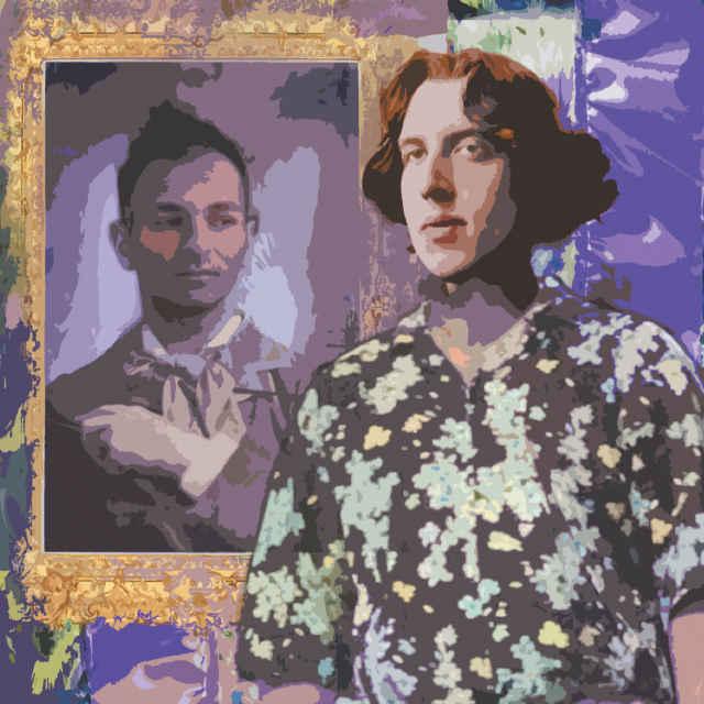 Oscar Wilde - Obraz Doriana Graya - Gáborová Kroková, Jana