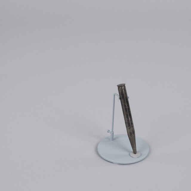 Priebojník - drotársky nástroj