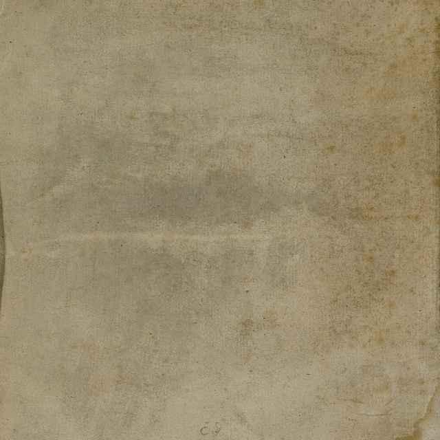 Lexicon latino-italico-illyricum