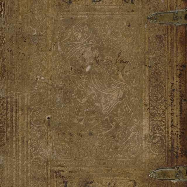 Initia Doctrinae Physicae Dicata In Academia VVitebergensi A Philip. Melanth. Iterùm edita cum Indice & Annotationibus - Melanchthon, Philipp