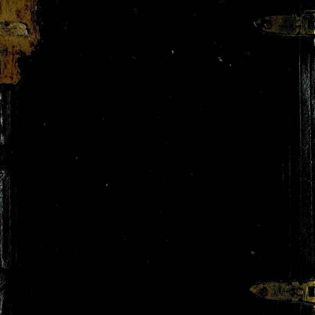 [Formulae Precum Svmtarvm Ex Lectionibvs Qvae Vsitato More In Ecclesia leguntur, Commonefacientes De Praecipvis Doctrinae partibus... Conscriptae per D. Ioachimum Cureum] - Cureus, Joachim
