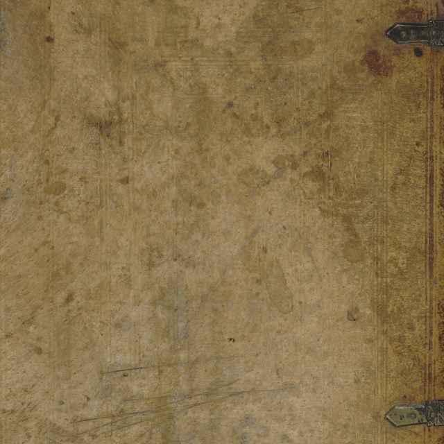 Johannis Sleidani. Warhaftige Beschreibung allers Händel/ so sich in Glaubens Sachen vnnd Weltlichem Regiment - Sleidan, Johann