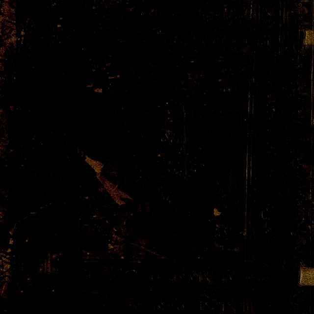 D. Petri Venerabilis Abbatis Clvniacensis, uiri cum in humanis, tum in divinis scripturis eruditiß contra Henriciaonrum [et] Petrobrusianorum haereses, Epistolae duae multum neruosae, [et] uere Catholicae. Argvmentvm Earum In Pproxima pagina explicatur. Quibus adduntur S. Bernarditres sermones, ac nouem epistolæ. Habes His Christiane Lector opusculum ante quadringentos quidem annos scriptum, sed hactenus nobis Germanis, qui tamen præ cæteris illo opus habebamus, plane incognitum - Pierre le Vénérable,