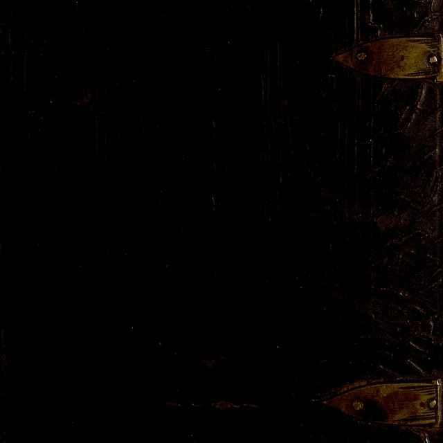 Opervm Divi Caecilii Cypriani Episcopi Carthaginensis - Cyprián,svätý,
