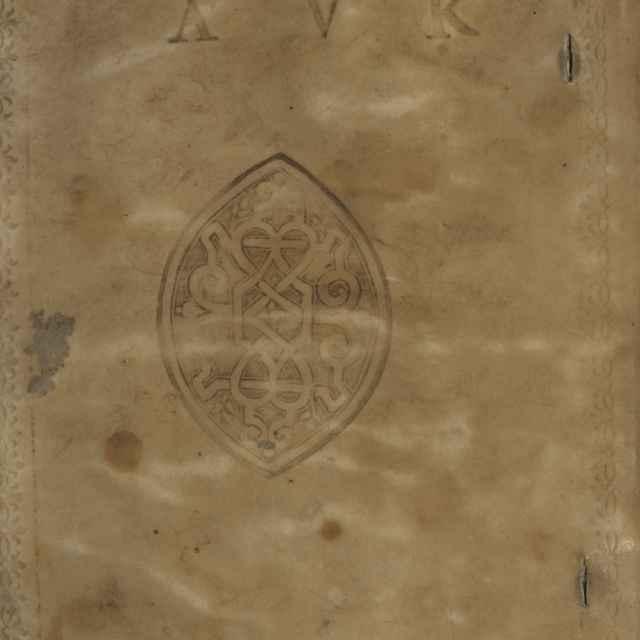 Selectarvm Declamationvm Philippi Melanthonis - Melanchthon, Philipp