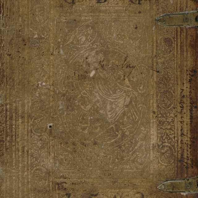 Ethicae Doctrinae Elementa - Melanchthon, Philipp