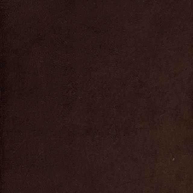 Homeri carmina - Heyne, Christian Gottlob,