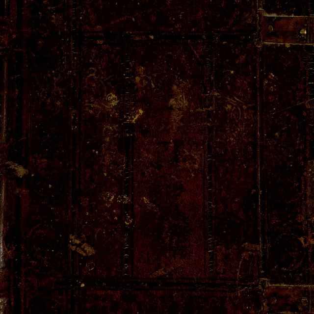 Qvid De Evcharistia Veteres Tvm Graeci, tum Latini senserint, - Oecolampadius, Johannes