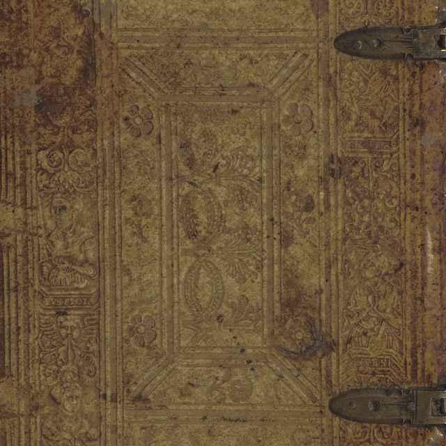 Loci Praecipvi Theologici - Melanchthon, Philipp