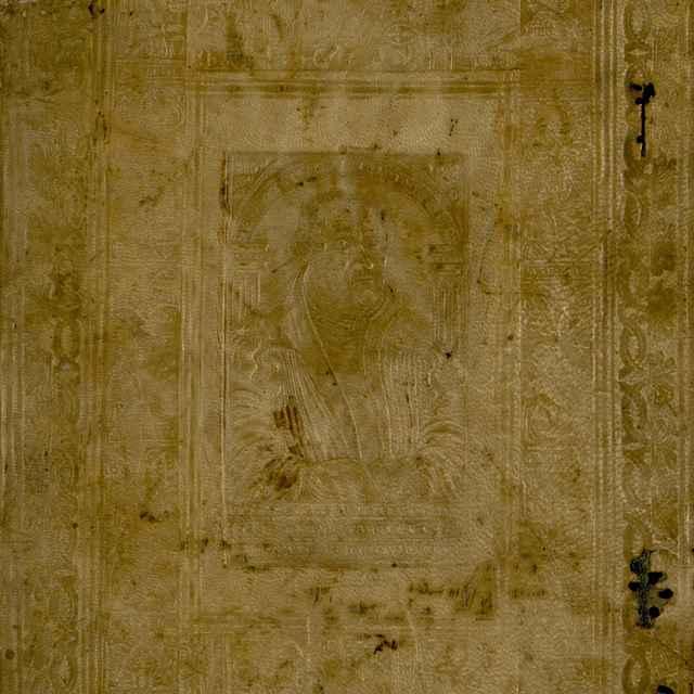 Der offenbarung Göttlicher Majestätt - Gutmann, Aegidius