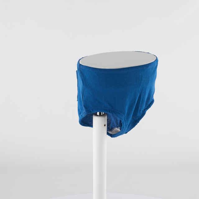 Trenírky pre ženy modré