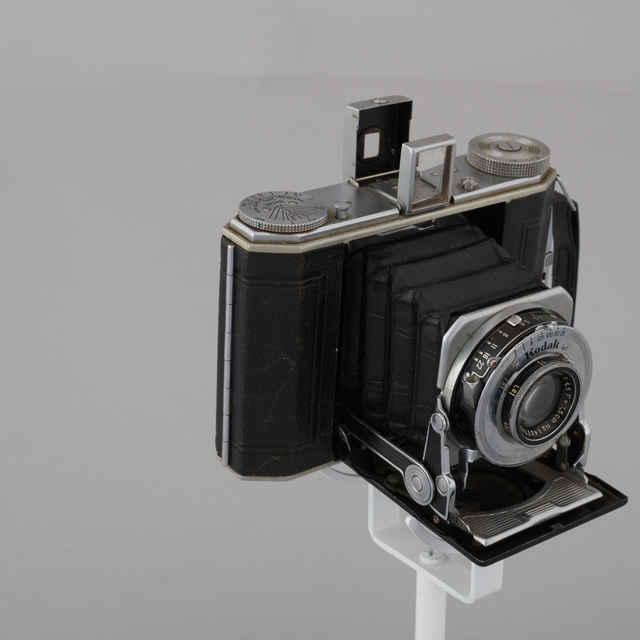 Prístroj fotografický KODAK DUO 620