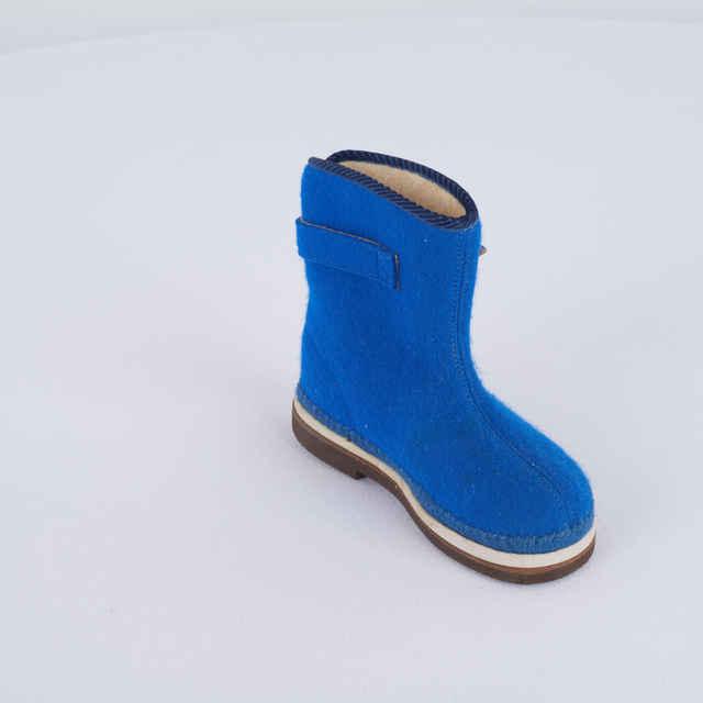 obuv - papuče sárové