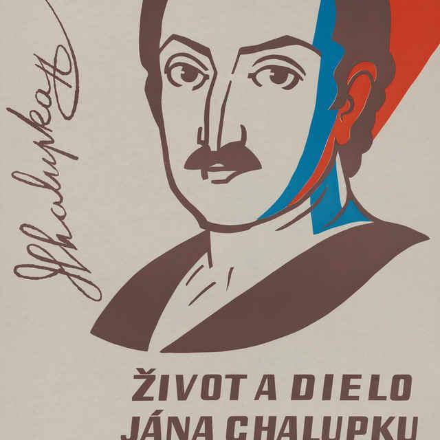 Život a dielo Jána Chalupku