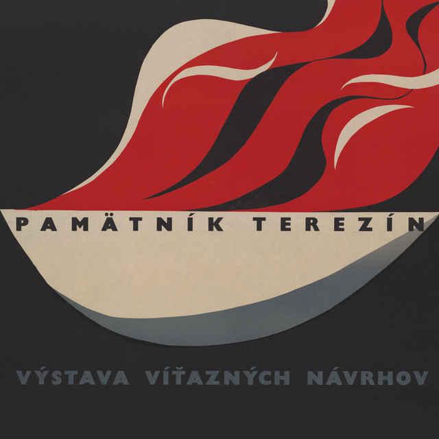 Pamätník Terezín