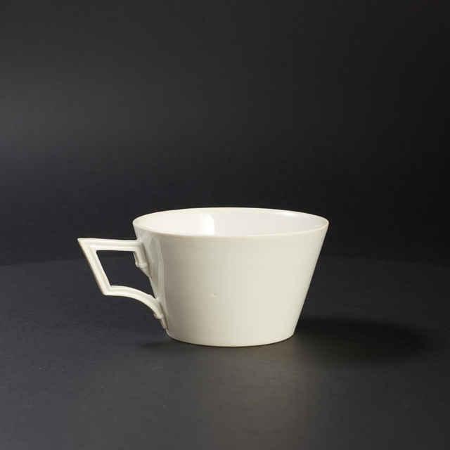 Šálka kávová