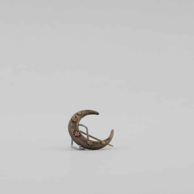 Strieborné žužátka