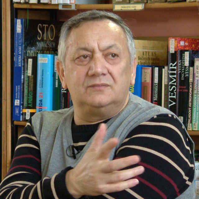 František Godla - Rodina a štúdiá - Paľuchová, Zuzana