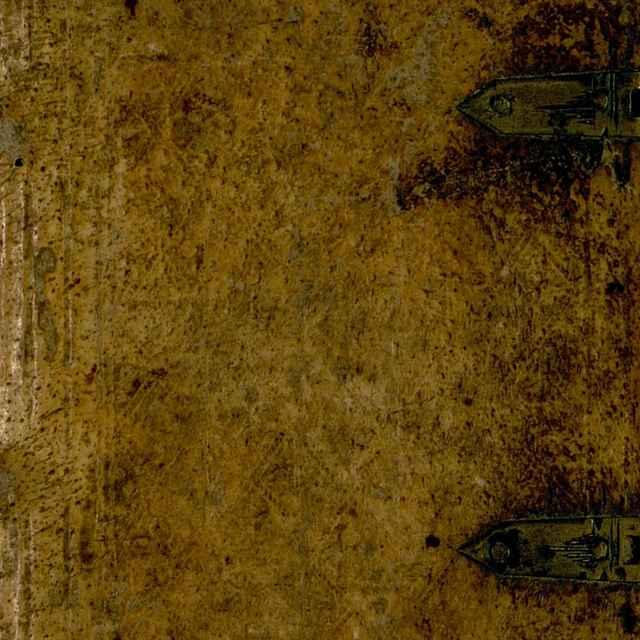 Das gantz Neuw Testament/ / grundtlich vnnd wol verteutschet. Darneben mit vil schönen vnd notwendigen Concordantzen gezieret vnd jetzt auffs neuwe gemehret vnd verbessert