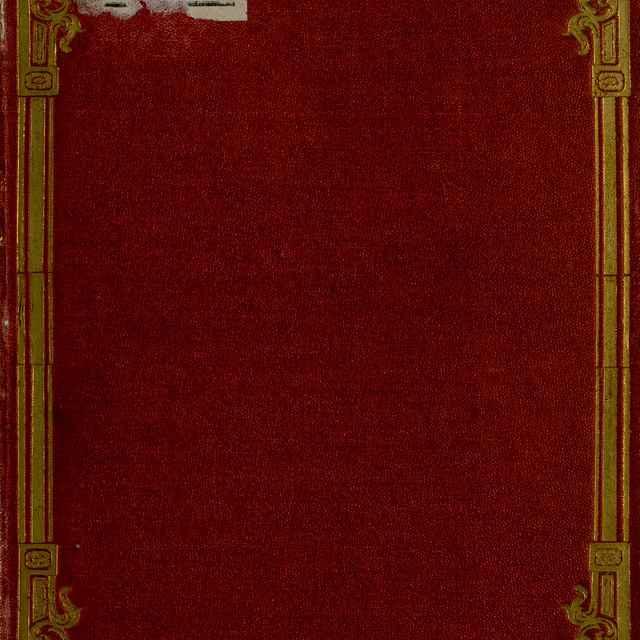 Výklad Malého Deharbeovho Katekisma