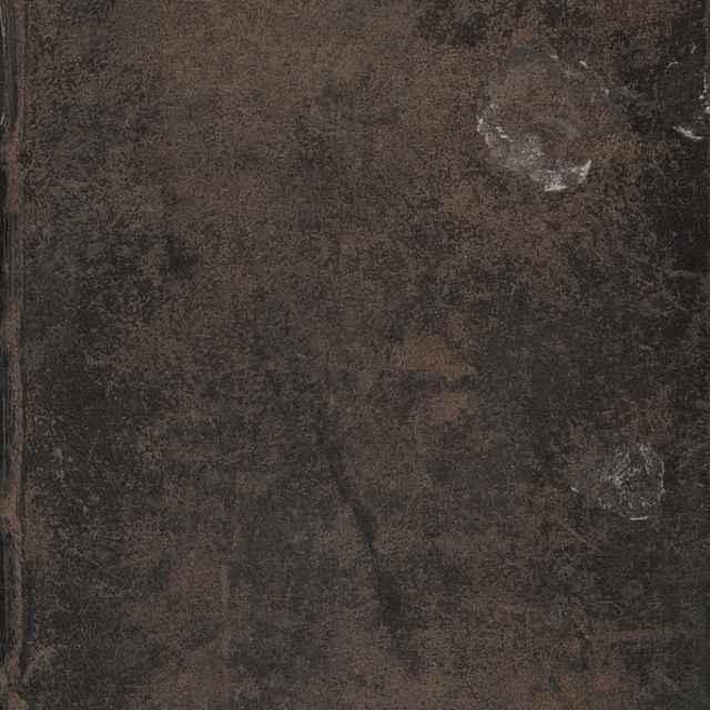 L. Annaei Senecae Philosophi - Seneca, Lucius Annaeus