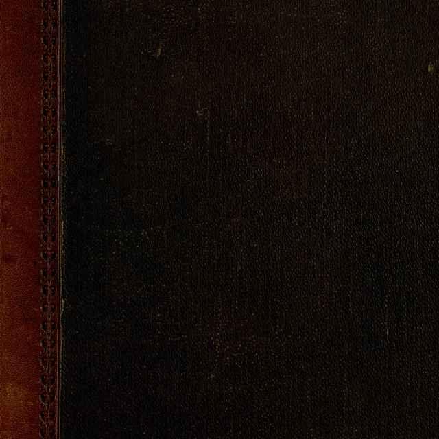 Malý Ottův slovník náučný dvoudílný