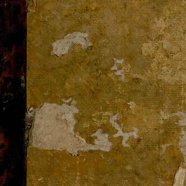 M. Accivs Plavtvs Ex Fide, Atque Avctoritate Complvrium librorum manuscriptorum opera Dionys. Lambini Monstroliensis emendatus: ab eodémque commentariis explicatus - Plautus, Titus Maccius