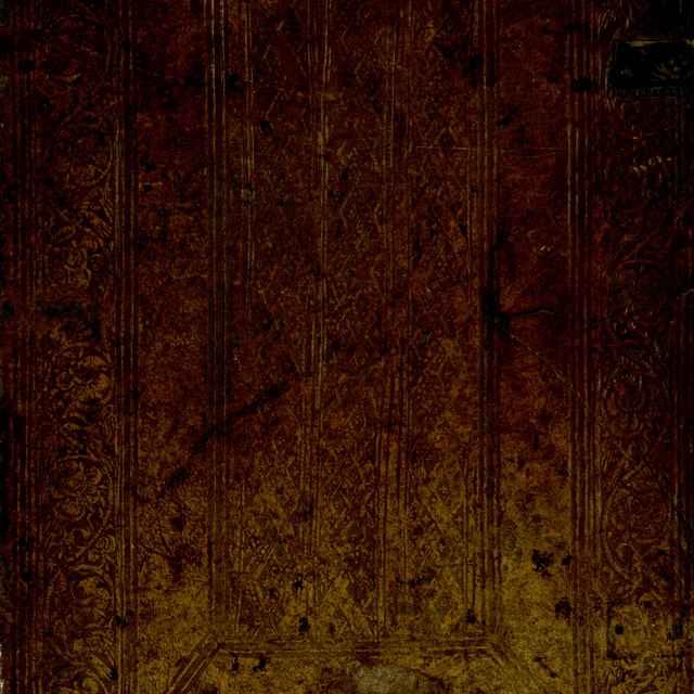 Sermones fratris Gabrielis Barelete sacre pagine professoris diui Ordĩs fratrũ Predicatorum De Tempore Aduentuales Quadragesimales paschales per dies Ascēsionis & Pētecostes De Sanctis: De quot et quibus Folio CXXXIII.