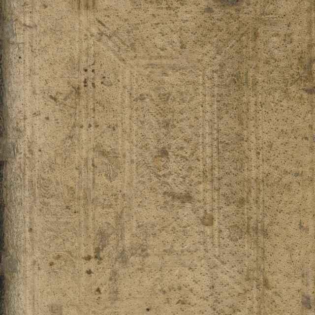 Epitome Commentariorvm Ioannis Sleidani, De Statv Religionis Et Reipvblicae Carolo V. Caesare - Sleidan, Johann