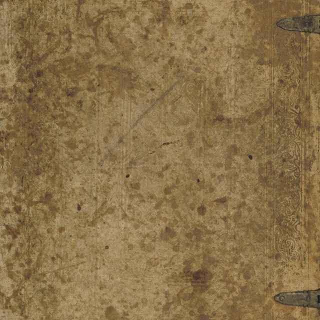 Chronica Carionis. Von anfang der Welt/ bis vff Keiser Carolum den Fünfften. Auffs newe in Lateinischer Sprach beschrieben/ vnd mit vielen alten vnd newen Historien/ Auch mit beschreibung vieler alten Königreich vnd Völcker/ Vnd mit erzelung etlicher furnemer Geschichten/ so sich in der Kirchen Gottes/ vnd in Weltlichen Regimenten/ sonderlich in Griecheland/ im Römischen Reich vnd Deudscher Nation/ haben zugetragen/ vermehret vnd gebessert Durch Herrn Philippvm Melanthonem, vnd Doctorem Casparvm Pevcervm. Jtzund zum ersten/ aus dem Lateinischen gantz vnd volkömlich in Deudsche Sprach gebracht. (durch M. Eusebium Menium) Am ende ist auch darzu gesetzt die Beschreibung Herrn Philippi Melanthonis/ von der Wahl vnd Krönung Keisers Caroli des Fünfften/ So uouor hin in Deudscher Sprach niemals gedruckt worden. (in das Deudsche bracht/ durch D. Christophorvm Pecelivm... Vermanung Keisers Maximiliani des Ersten Von notwendigkeit des Kriegs/ wider ... die Türcken. Zu Latein beschrieben von Herrn Philippo Melanthone/ vnd jtzund... verdeudscht/ Durch D. Christophorvm Pezelivm) - Melanchthon, Philipp
