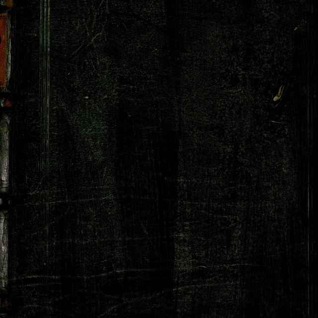 Der Vierde Teil/ Der Bücher des Ehrwirdigen Herrn Doct. Mart. Luth. Darin zusamen gebracht sind/ Christliche vnd tröstliche erklerung vnd auslegung/ vber etliche fůrneme Capitel vnd Sprůche aus Gottlecher Schrifft/ so Er/ durch Gottes gnade/ gepredigten ist durch Doct. Casparn Creutziger/ vnd andere/ rewlich nach geschrieben vnd in Druck gegeben/ Seer nůtzlich zu rechtem vnd klarem verstand Christlicher lere/ vnd zu trost allen Gottfůrchtigen [...] Esaie. XLVI. Ja/ Ich wil euch tragen auch im Alter... [Ed.] (Georgius Rorarius) - Luther, Martin