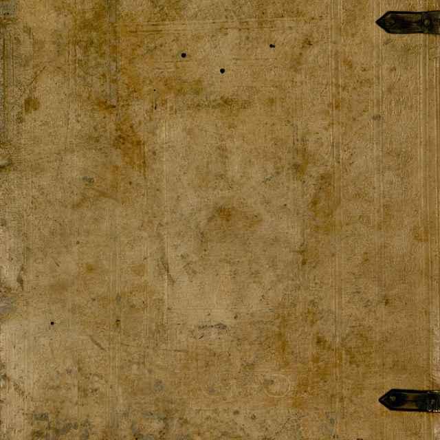 Der Neundte Teil der Bücher des Ehrnwirdigen Herrn D.Martini Lutheri darinnen die Propositiones vom Ablas wider Johan Tetzel begriffen/ welche der Vsprung dieses gantzes handels/ vnd der herwiderbrachten reinen Lere Christi gewesen sampt vielen Sendbrieuen an Bapst/ Keiser/ Fürsten vnd Bischoue/ vnd andern Schrifften von dem 17.bis in das 33.jar/ Auch die Acta von der Religion auff den Reichstagen zu Worms/ Anno 1521, vnd zu N#urnberg/ Anno 1522. vnd zu Augsburg/ Anno 1530, sampt der Confession vnd Apologia zu solcher zeit kai. Mai vberantwort. Nach anzeigung des folgenden Registers - Luther, Martin