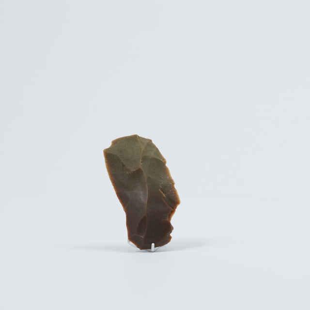 Čepeľ kamenná
